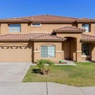 3208 W Pleasant Ln Phoenix AZ-small-002-4-Front Exterior-666x418-72dpi